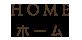 好評 INAX LIXIL・リクシル トイレ手洗 キャパシア 【YN-AALEABKXWJX】【YNAALEABKXWJX】 サイドベースキャビネットプラン 左仕様 床壁共通給水 壁排水【メーカー直送(土曜配送可)のみ・き・NP後払い】[新品]【RCP】:住宅設備のプロショップDOOON!!-木材・建築資材・設備